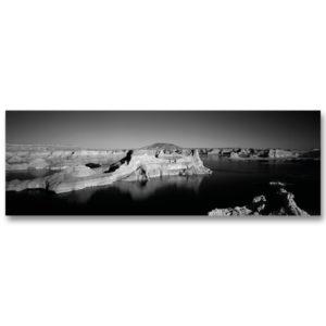 Alstrom Point par Yvon HAZE