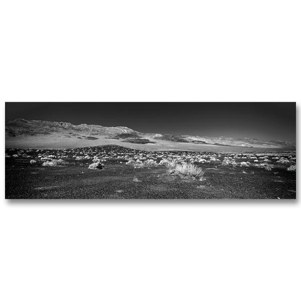 Ubehebe Playa par Yvon HAZE