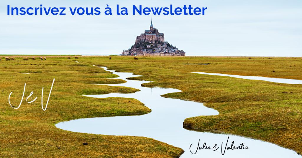 Pour Newsletter Jules et Valentin